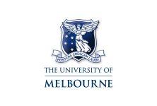 client-Melbourne-Uni