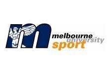 client-Melbourne-Uni-Sport
