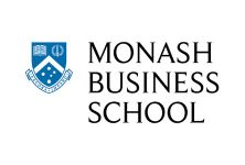 client-Monash-Business