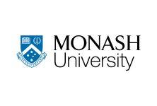 client-Monash-Uni