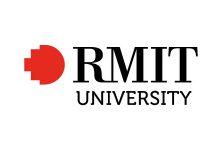 client-RMIT