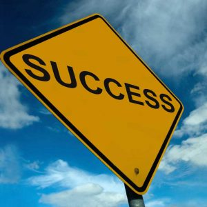 Create More Success Sessions with Gary Ryan - Organisations That Matter